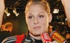 La Lyonnaise sera la première à participer à cette interview par les fans (Photo : olweb).
