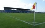 Après la Guadeloupe et la Martinique, les Bleues découvriront la Guyane (photo DR)