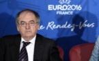 Après l'Euro 2016, la France organisera t-elle les coupes du Monde féminines et U20 ?