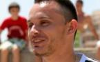 Stéphane Ulldemolins est très satisfait de ses joueuses