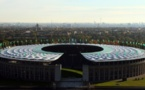 La finale aura lieu à l'Olympiastadion de Berlin