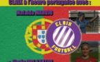 D2 (Mercato) - CLAIX à l'heure portugaise