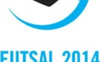 Championnat du monde universitaire de futsal : le BRESIL encore !