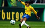 Coupe du Monde U20 - Les plus beaux buts des précédentes Coupes du Monde (vidéo)