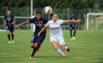 photo FC Zurich