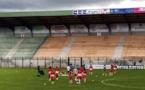 Amical - Large succès du PSG contre MONTPELLIER (5-0), ST ETIENNE s'impose en seconde période