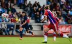 Amical - BAYERN MUNICH - PSG (1-1), les buts en vidéo