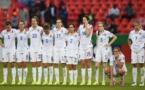 Coupe du Monde U20 - Les tenantes du titre et les hôtes éliminées