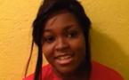 Namnata Traoré, serial buteuse (image archive footofeminin)