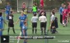 D1 - Le résumé vidéo du match ISSY-SOYAUX