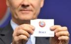 Source UEFA