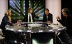 Derniers réglages avant l'émission lundi soir (photo E Baledent/LMP)