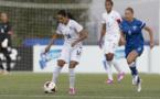 Bleues - Les plus beaux buts de la qualification (FFF TV)