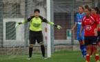 Italie - BRESCIA débute par une victoire