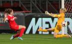 Ligue des Champions - TWENTE - PSG : le résumé vidéo (Eurosport), réactions vidéo (PSG TV)