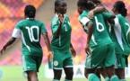 Le Nigeria, terreur d'Afrique !