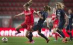 Alushi pourrait bien être l'un des atouts de la qualification (photo FC Twente)