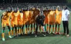 Déjà quatre buts en deux matchs pour Oparanozie (photo CAF)