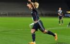 Ligue des Champions - Le PSG retrouve l'OL en huitième