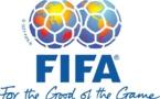 Coupe du Monde 2019 - La FRANCE dépose sa candidature