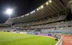 Ligue des Champions - Les heures du huitième PSG - OL fixées