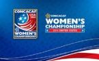 CONCACAF 2014 - Les demi-finales connues