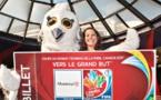 Coupe du Monde 2015 - La NOUVELLE-ZELANDE, vingt-deuxième qualifiée
