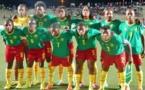 CAN 2014 - Une histoire de primes fait jaser au CAMEROUN