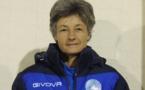 D2 (Groupe C) - Sophie SILLERE nommée entraîneur au FA Marseille