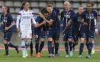 Ligue des Champions - Le PSG va savoir ce mercredi vers 14h30