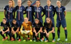 "Ligue des Champions - Farid BENSTITI : ""Ce tirage est abordable"""