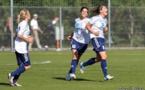 Le FC Domtac est l'un des seize clubs encore engagés en coupe de France (photo : Alex Ortega)