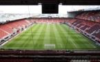 Le stade du FC Twente à Enschede (photo UEFA)