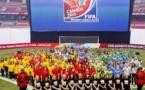 Coupe du Monde 2015 - Le tirage au sort approche