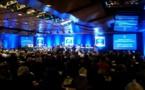 L'assemblée générale ce samedi matin à l'hôtel Le Méridien à Paris (photo FFF)