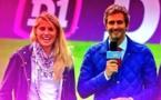 (capture image Eurosport)