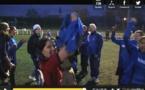 Coupe de France - HIRTZBACH - OBERHERGHEIM : le résumé et l'interminable séance de tirs au but (12-11) en vidéo