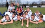 Nouvelle performance de DOMTAC (Rhône) en Coupe de France