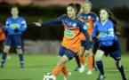 Montpellier a fait parler ses jeunes samedi soir (photo MHSC)
