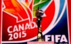 Coupe du Monde 2015 - J -100 : 100 buts en vidéo, ouverture de la billetterie