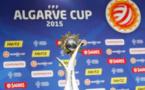 Algarve Cup - Présentation du tournoi