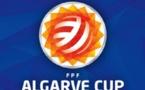 ALGARVE CUP 2015 - Résultats de la première journée