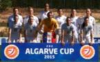 Bleues - Les coulisses de la victoire face au Japon (FFF TV)