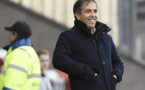 "Ligue des Champions - Farid BENSTITI (PSG) : ""Un bonheur immense"" (PSG.fr)"