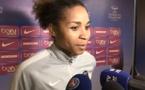 Ligue des Champions - Réactions vidéos (PSG TV)