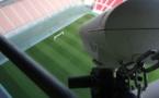 Coupe du Monde 2015 - HAWK-EYE confirmé comme fournisseur de la technologie sur la ligne de but pour Canada 2015