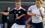 Bleues - Deux matchs en mai face à la RUSSIE et l'ECOSSE