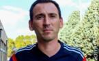Pour Julien Legrand, la DH Rhône-Alpes est un championnat de référence en France (source : womensportgallery.com)