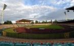 Friedrich-Ludwig-Jahn-Sportpark accueillera la finale (photo UEFA)