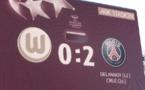 Ligue des Champions (Demi-finale retour) - Méfiance mais confiance pour le PSG